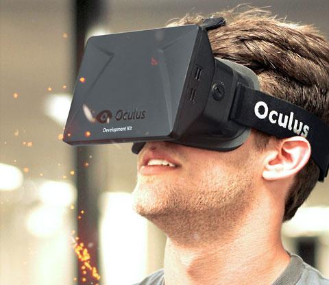 Oculus-Rift-guy-01