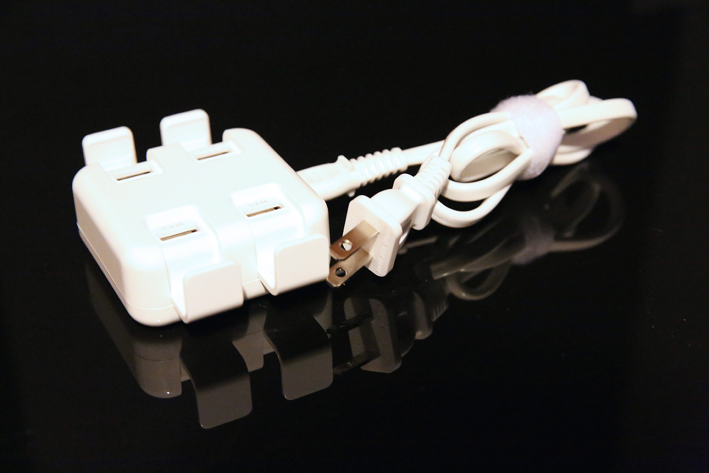 poweramp-3