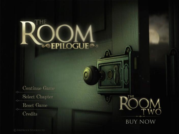 room-title