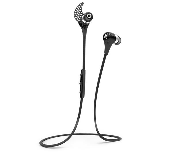 ayBird BlueBuds X Sport Bluetooth Headphones