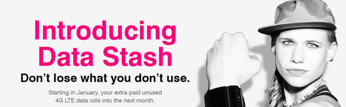 T-Mobile-Data-stash