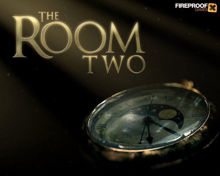 the-room-2-ios-sale-01