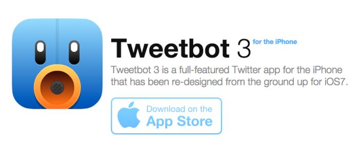 tweetbot-3-ios-sale-02