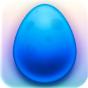 twittelator icon