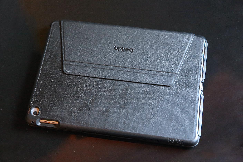 ultimatepro-2