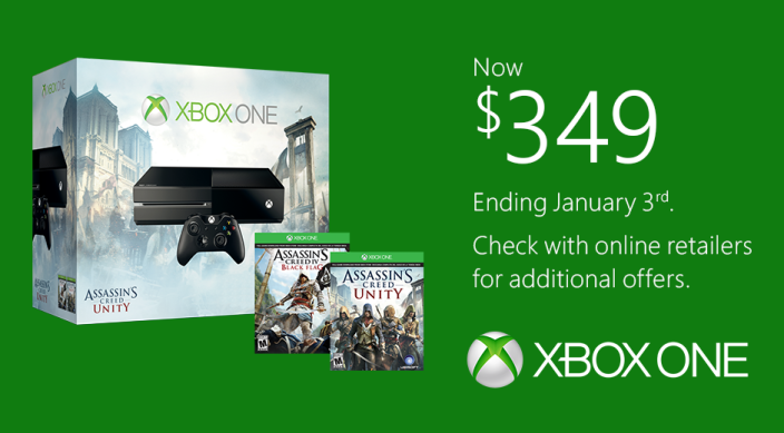 xbox-one-official-price-drop
