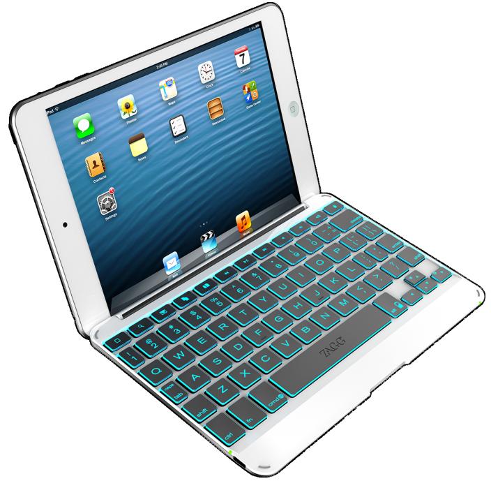 zagg-ipad-mini-keyboard-case1