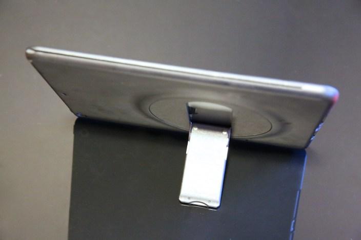 zerochroma-folioslide-2