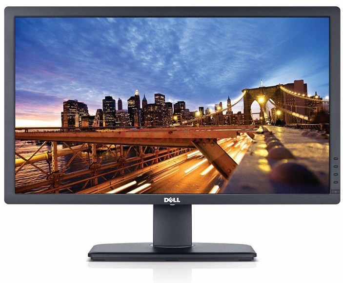 27-inch-dell-ultrasharp-ips-panel-hdmi-widescreen-led-monitor-u2713hm-sale-01