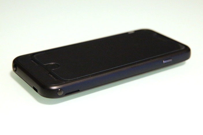 cheaper d8c4a 2c32b Review: Incipio's offGRID Express is the most affordable Apple ...