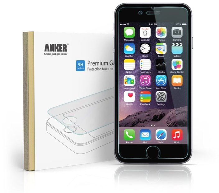 Anker iphone 6 screen protector-sale-01