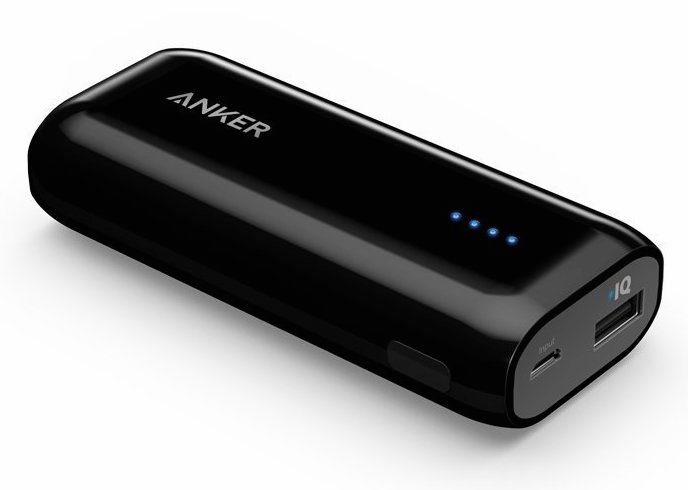 ankerc2ae-astro-e1-5200mah-ultra-compact-portable-charger-external-battery-power-bank-with-poweriqe284a2-technology-for-iphone-ipad-samsung-nexus-htc-and-more-black