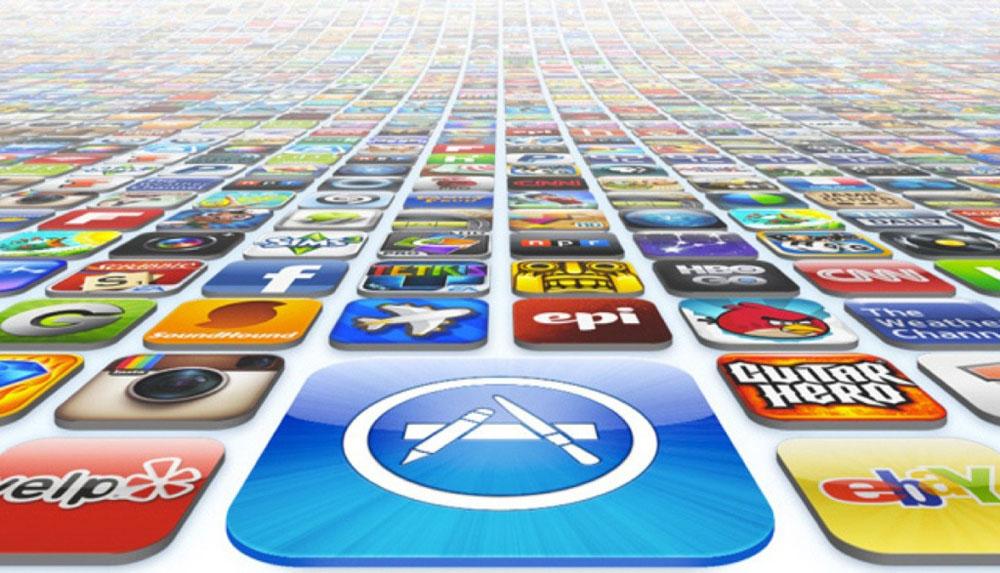 app_store-1024x587