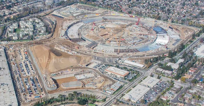 Apple-Campus-2-Jan19-01