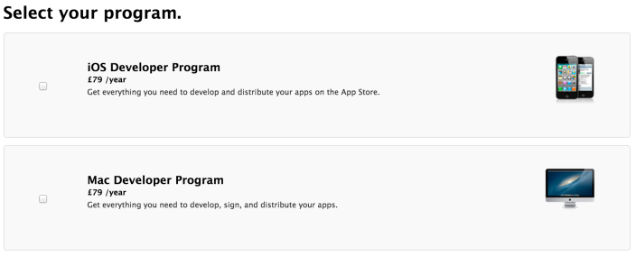 Apple-developer-program-pricing-01