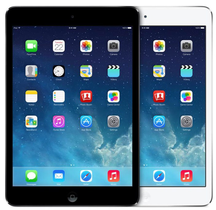 apple-ipad-mini-2nd-generation-16gb-wifi-refurb-e1421853778820