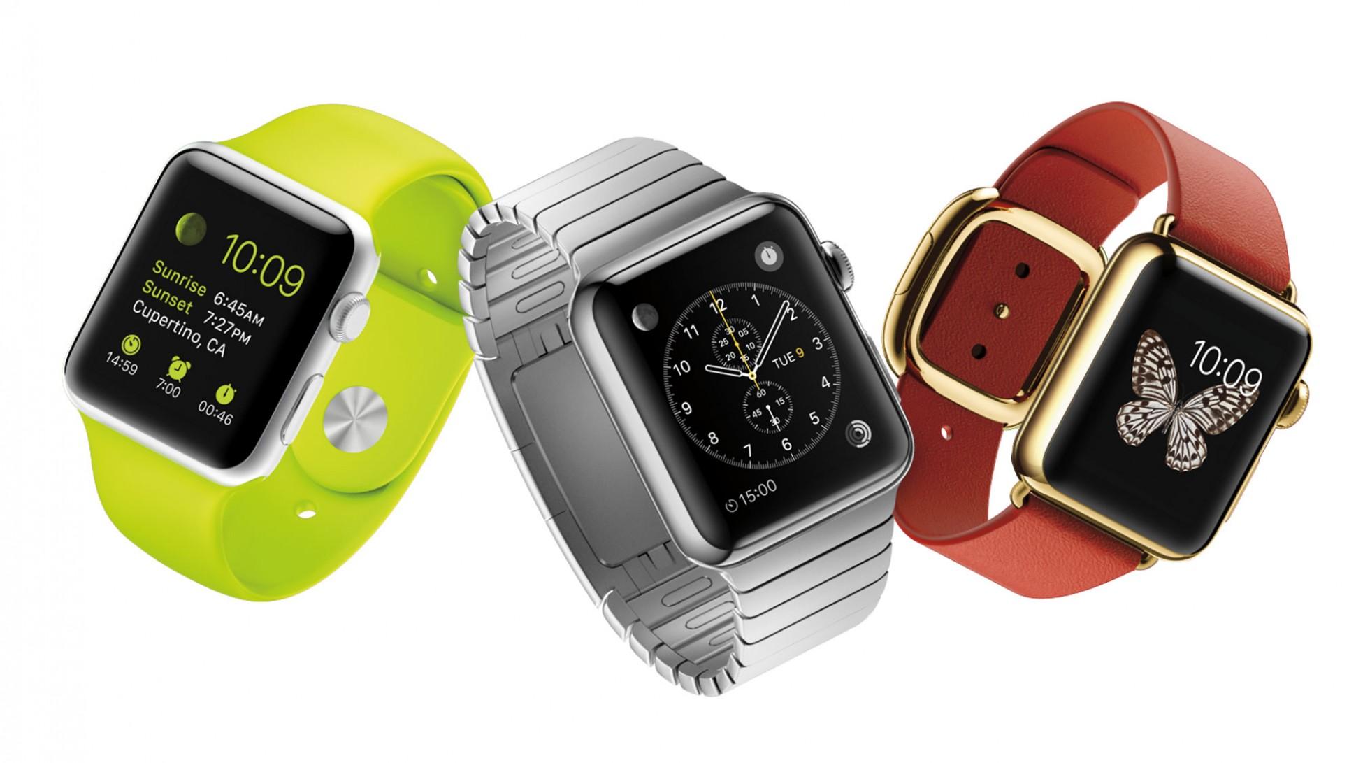 apple-iwatch-2015