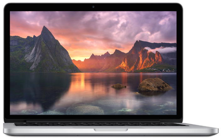 apple-macbook-pro-retina-20141