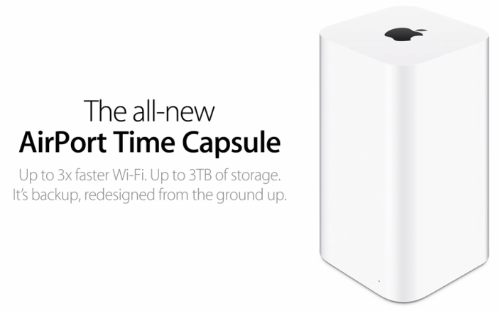 apple-time-capsule-ac-wireless