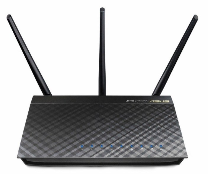 asus-rt-ac66r-dual-band-wireless-ac1750-gigabit-router-sale-01