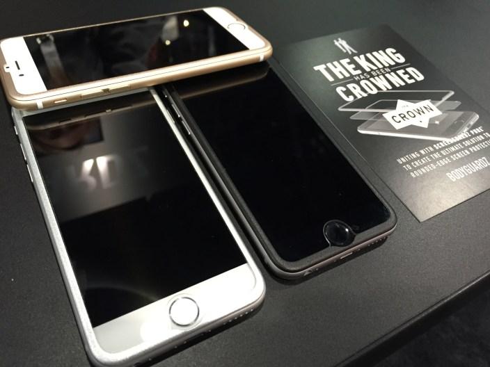 bodyguardz-iphone-crown-CES-2015