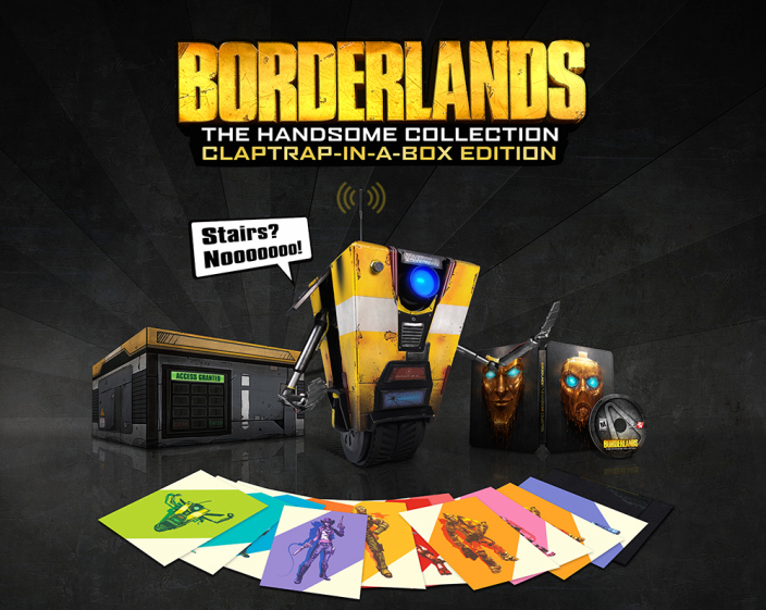 borderlands-the-handsome-collection-claptrap-05