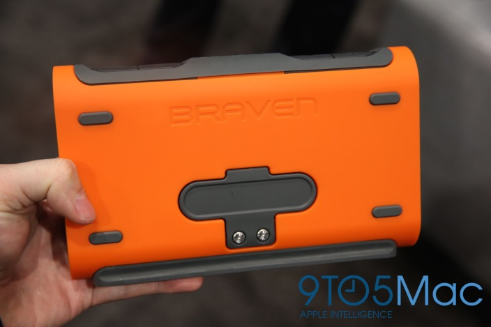 Braven-CES-02