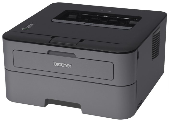 brother-hll2300d-monochrome-laser-printer