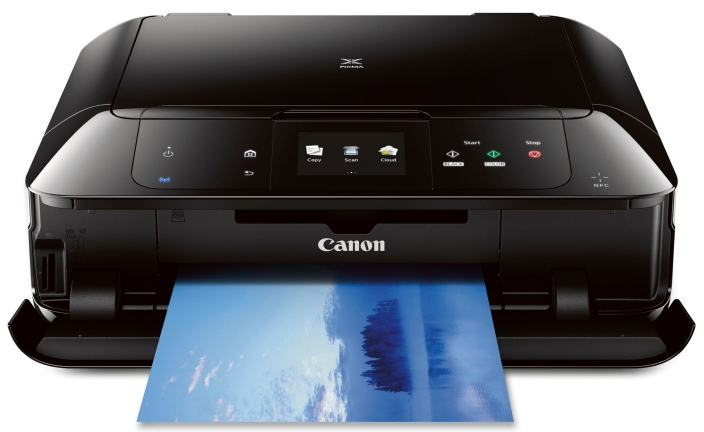 canon-pixma-airprint-scanner-printer1