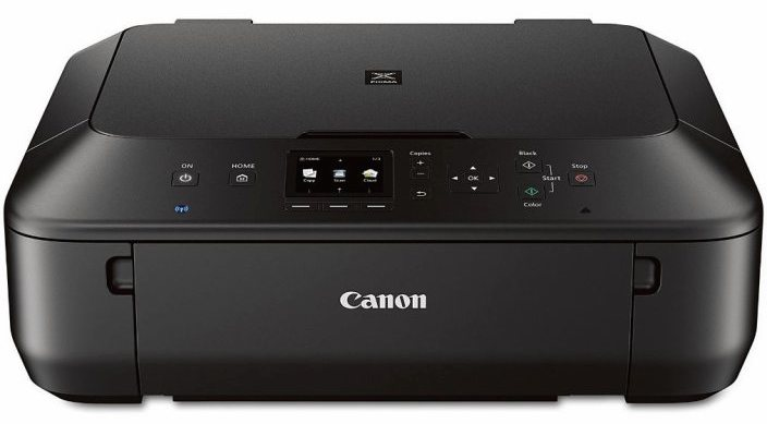 canon-pixma-wireless-all-in-one-inkjet-printer
