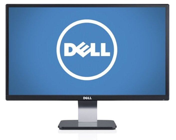 dell-s2240m-21-5-inch-screen-led-lit-monitor-sale-01
