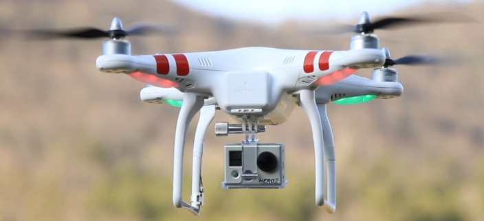 dji-phantom-quadcopter-copy