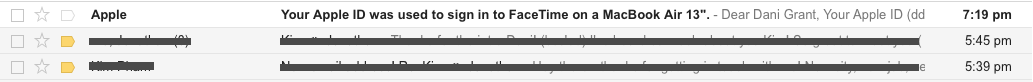 facetime-email