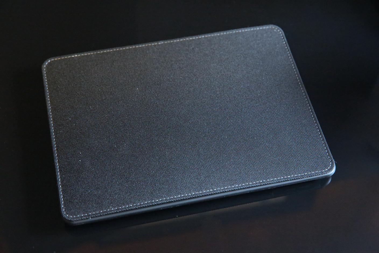 folioslideipadair2-12