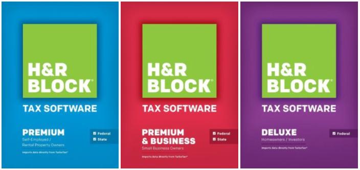 hr-block-tax
