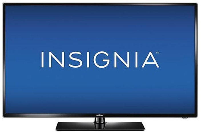 insignia-50-inch-led-hdtv-deal