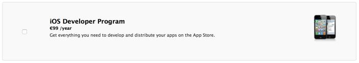 iOS-Developer-program-EU