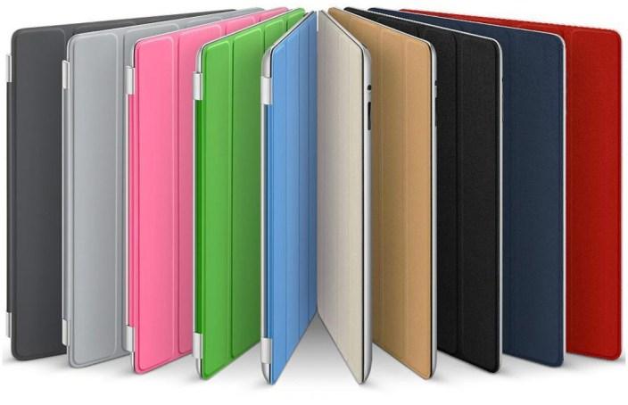 ipad-2-smart-covers