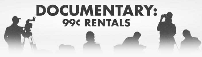 itunes-rental-documentary-deals
