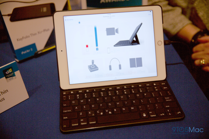 Kensington-iPad-case-CES-01