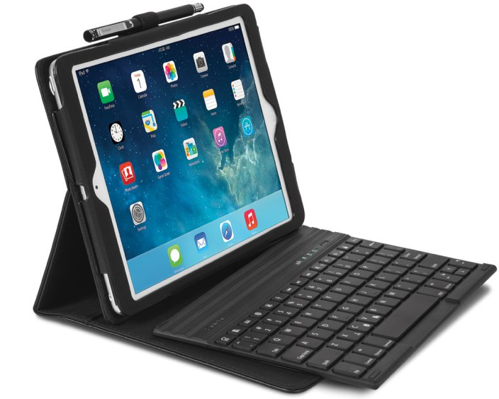 kensington-keyfolio-pro-plus-ipad-air