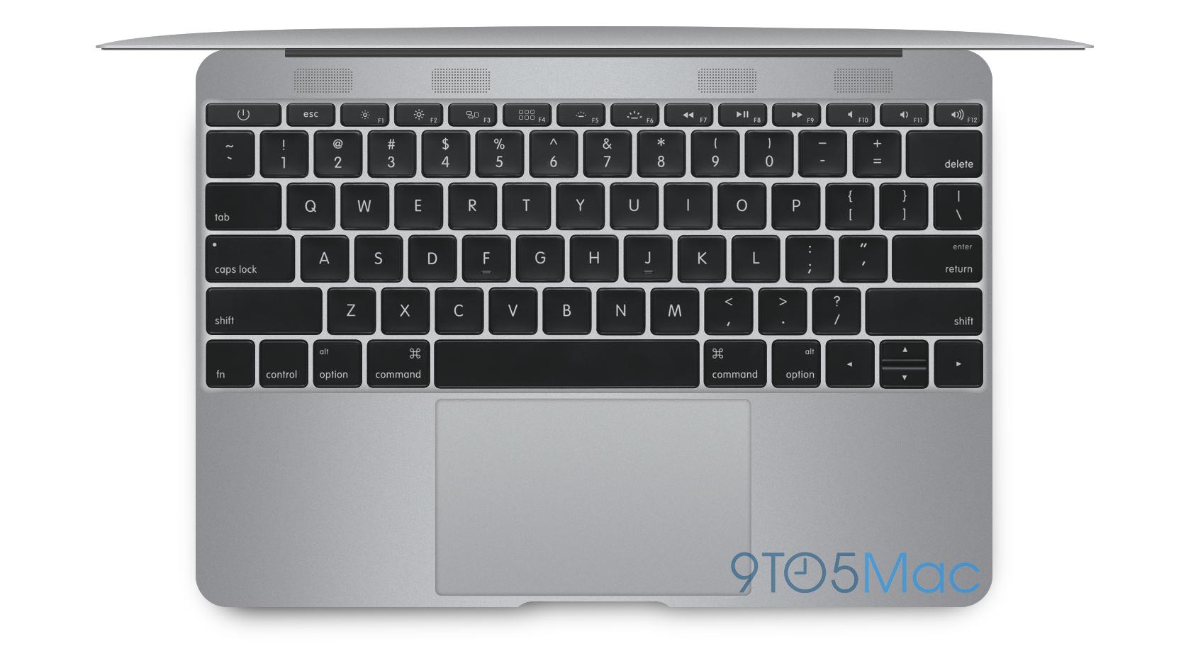 KeyboardGray copy