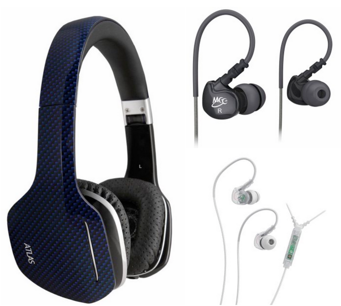 MEEelectronics-headphones-sale-Gold Box