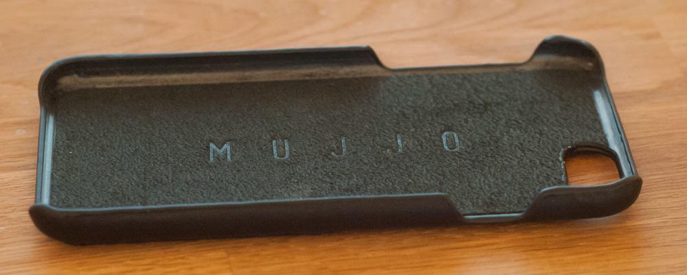 mujjo-1