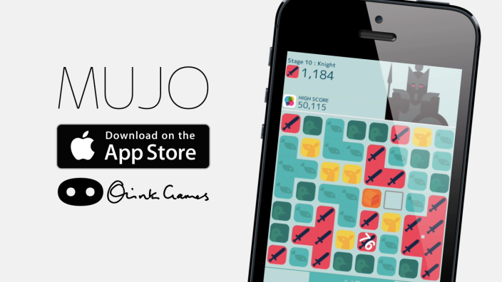 mujo_screen_big