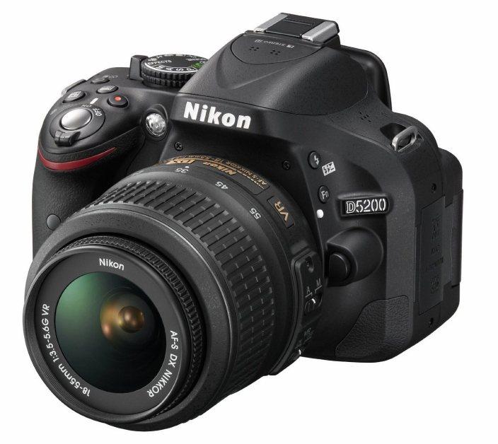 nikon-d5200-dslr1