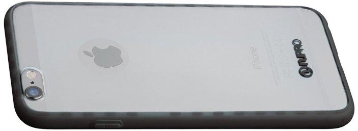 nupro-iphone-6-case-amazon