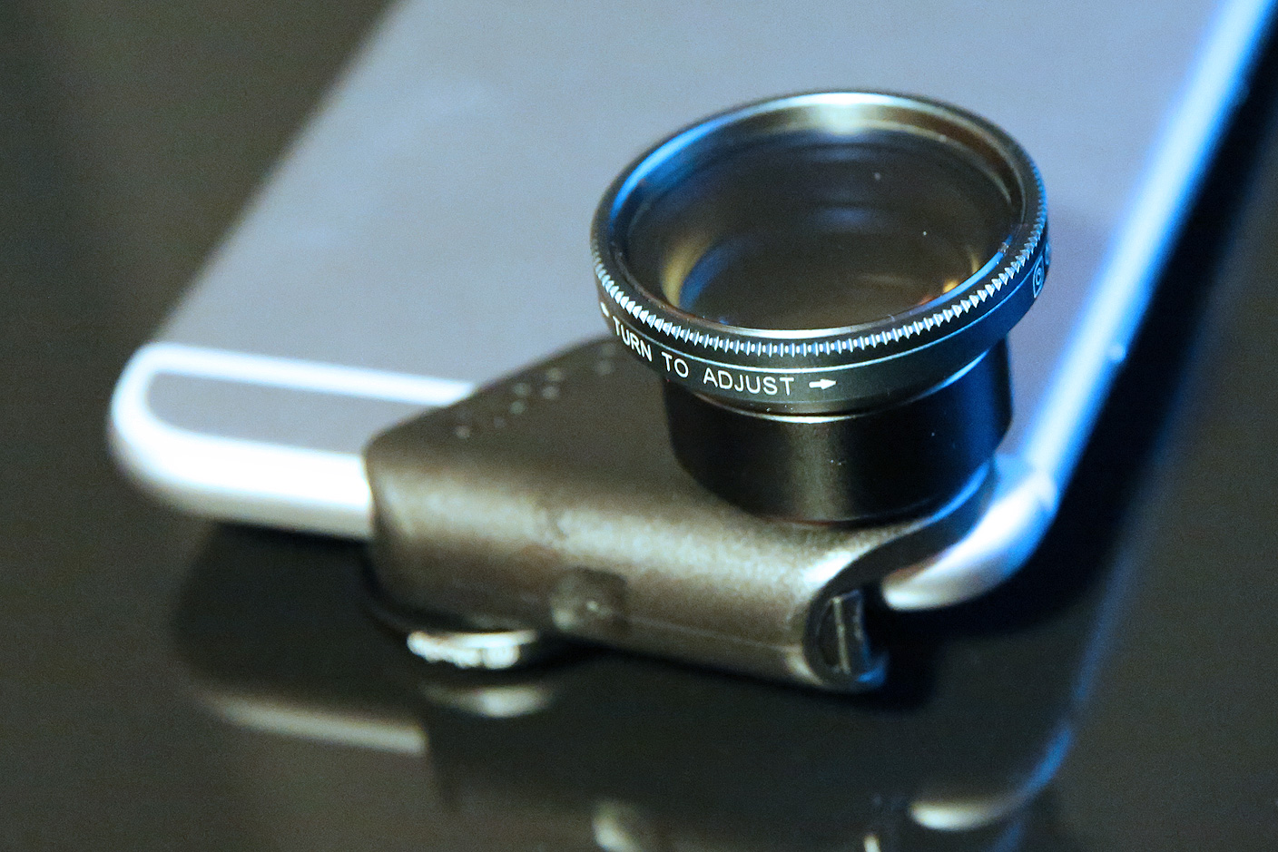288d7777f4a909 Review: Olloclip's Telephoto and Circular Polarizing Lens lets iPhone 6, 6  Plus users shoot 2X-magnified photos through glass - 9to5Mac