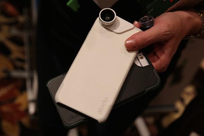 Olloclip-iPhone-6