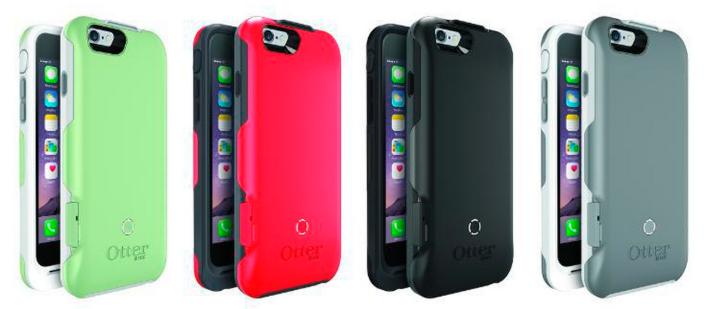 Otterbox-iPhone-battery-case-01